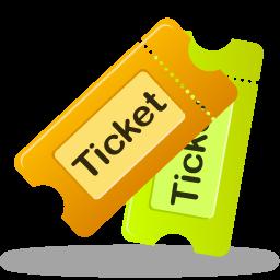 icon-ticket-lg