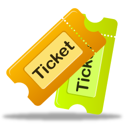 icon-ticket-lg