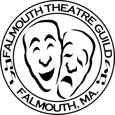 Falmouth Theatre Guild